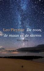 De zoon de maan en de sterren - Leo Pleysier