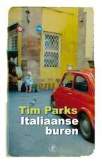 Italiaanse buren - Tim Parks (ISBN 9789029586948)