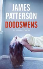 Doodswens - James Patterson (ISBN 9789023493440)