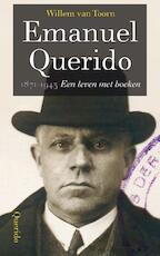 Emanuel Querido - Willem van Toorn (ISBN 9789021458892)
