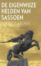 De eigenwijze helden van Sassoen