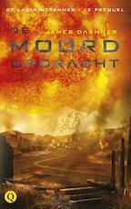 De moordopdracht - James Dashner (ISBN 9789021458397)