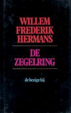 De zegelring - Willem Frederik Hermans