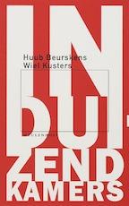 In duizend kamers - H. Beurskens, W. Kusters (ISBN 9789029077644)