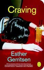 Craving - Esther Gerritsen (ISBN 9789462380080)