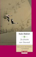 De droom van Dawoed - Kader Abdolah