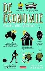 Economie uitgelegd aan mijn dochter - Yanis Varoufakis (ISBN 9789044535792)