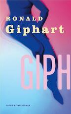 Giph - Ronald Giphart (ISBN 9789038826875)