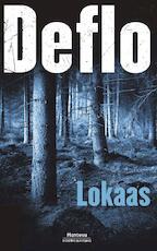Lokaas - Deflo (ISBN 9789022329412)
