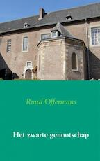 Het zwarte genootschap - Ruud Offermans (ISBN 9789462549227)