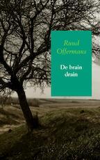 De brain drain - Ruud Offermans (ISBN 9789462548756)