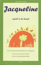 Jacqueline - R. de Vries, Ranke de Vries (ISBN 9789059116573)