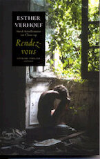 Rendez-vous - Esther Verhoef (ISBN 9789041412072)