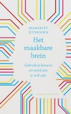 Het maakbare brein