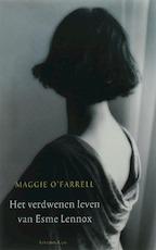Het verdwenen leven van Esme Lennox - Maggie O'farrell (ISBN 9789047200048)