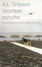 Voordeel Schutter - A.L. Snijders (ISBN 9789060059876)