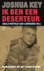 Ik ben een deserteur - Julian Key (ISBN 9789029565400)