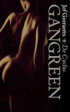 Gangreen - Jef Geeraerts (ISBN 9789085424192)