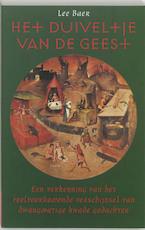 Het duiveltje van de geest - L. Baer (ISBN 9789057121067)