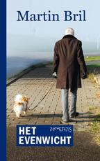 Evenwicht - Martin Bril (ISBN 9789044617658)