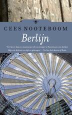 Berlijn - Cees Nooteboom