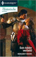 Een ridder verliefd - Margaret Moore (ISBN 9789461709226)