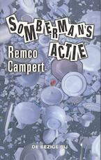 Sombermans' actie - Remco Campert