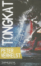 Tongkat - Peter Verhelst (ISBN 9789044622874)