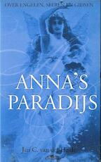 Anna's paradijs - Jan C. van der Heide (ISBN 9789065860361)