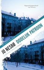 Dodelijk patroon - Jo Nesbø (ISBN 9789023448662)