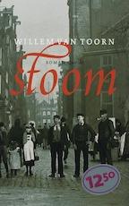 Stoom - Willem van Toorn (ISBN 9789021436296)
