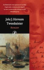 Tweeduister - Joke J. Hermsen (ISBN 9789029576895)