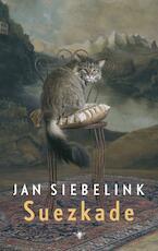 Suezkade - Jan Siebelink