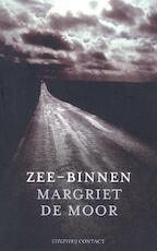 Zee-binnen - Margriet de Moor