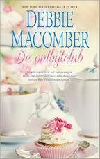 De ontbijtclub - Debbie Macomber (ISBN 9789402505276)