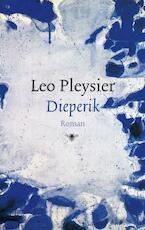 Dieperik - Leo Pleysier