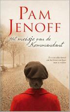 Het meisje van de kommandant - Pam Jenoff (ISBN 9789402505009)