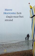 Een dagje naar het strand - Heere Heeresma (ISBN 9789029581974)