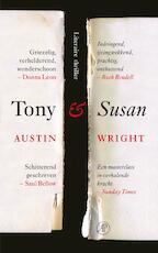 Tony & Susan - Austin Wright (ISBN 9789029574419)