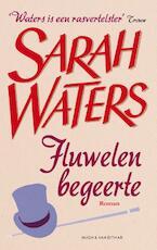 Fluwelen begeerte - Sarah Waters (ISBN 9789038891934)
