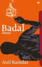 Badal - Anil Ramdas