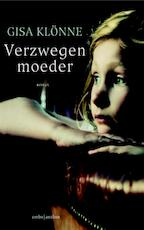 Verzwegen moeder - Gisa Klonne (ISBN 9789047204459)