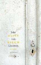 Alles nieuw - Joke van Leeuwen (ISBN 9789021442280)