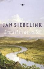 Daniel in de vallei - Jan Siebelink