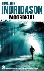 Moordkuil - Arnaldur Indridason (ISBN 9789021440712)