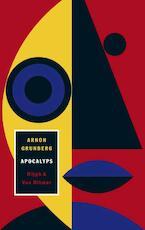 Apocalyps - Arnon Grunberg