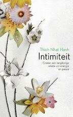 Intimiteit - Thich Nhat Hanh (ISBN 9789045315508)