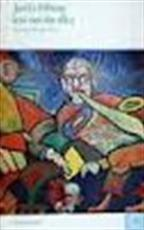 Val voor vliegengod - Lucebert (pseud. van Lubertus Jacobus Swaanswijk), Cyrille Albert Willem Offermans (ISBN 9789023446248)
