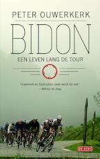 Bidon - Peter Ouwerkerk (ISBN 9789044535334)