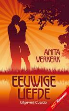Eeuwige Liefde - Anita Verkerk